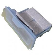 Filtro aspirador Bosch, Siemens, Ufesa 499986