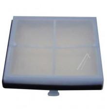 Filtro aspirador Bosch  603600