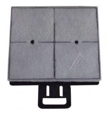 Filtro aspirador Bosch, Siemens, Ufesa  426967