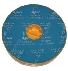 Filtro aspirador Dyson DC08 lavable 90540101