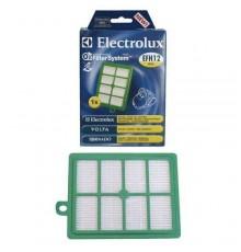 Filtro aspirador Aeg, Electrolux, Philips H12  9001954123