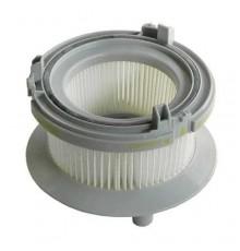 Filtro aspirador Hoover 35600415