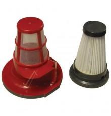 Filtro Hepa aspirador Hoover 35600860
