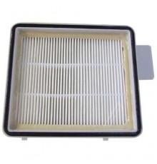 Filtro aspirador Hoover, Candy 35600520