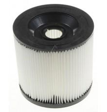 Filtro aspirador Karcher 64145520