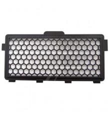 Filtro aspirador Miele SFAH50 (Hepa)
