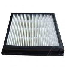 Filtro aspirador Nilfisk (Hepa) 21983000