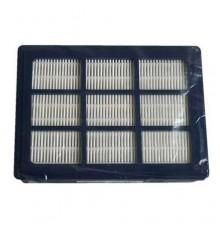 Filtro aspirador Nilfisk Power Allergy  1470433500