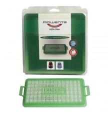 Filtro aspirador Rowenta ZR001101