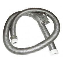 Manguera flexible aspirador Dyson DC08  90537701
