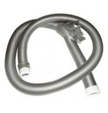 Manguera flexible aspirador Dyson DC19  90537703