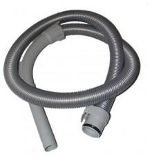 Manguera flexible aspirador Electrolux 2193085020