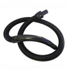 Manguera flexible aspirador Rowenta RS-RT9721