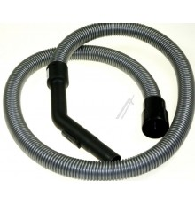 Manguera flexible aspirador Rowenta RS-RB7991