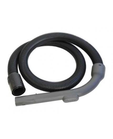 Manguera flexible aspirador Rowenta RS-RT2676