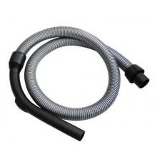 Manguera flexible aspirador Tornado 4055073946