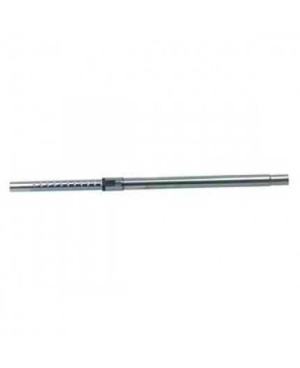 Tubo telescópico aspirador Universal aluminio 32 mm