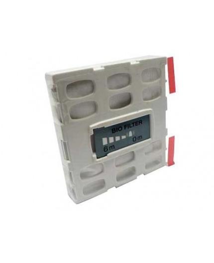 Filtro Bio frigorífico Fagor, Edesa  FV1F000A1