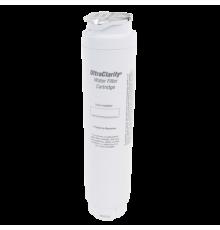 Filtro agua frigorífico Balay, Bosch  644845