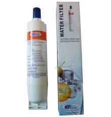 Filtro agua frigorífico Whirpool 481281719155