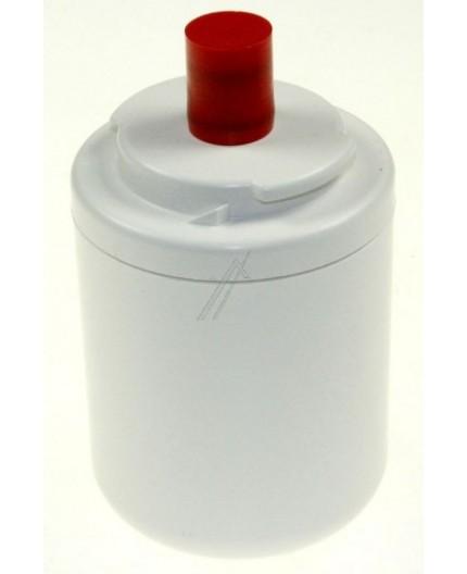 Filtro agua frigorífico Beko, Smeg 4346610101