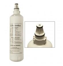 Filtro agua frigorífico Electrolux  2085420012