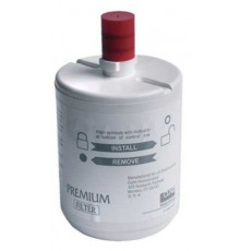 Filtro agua frigorífico Lg  5231JA2002A