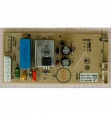 Módulo electrónico frigorífico Beko 4360620185