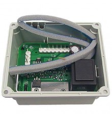 Módulo electrónico frigorífico Bosch 266656