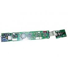 Módulo electrónico frigorífico Fagor FE9H031B8