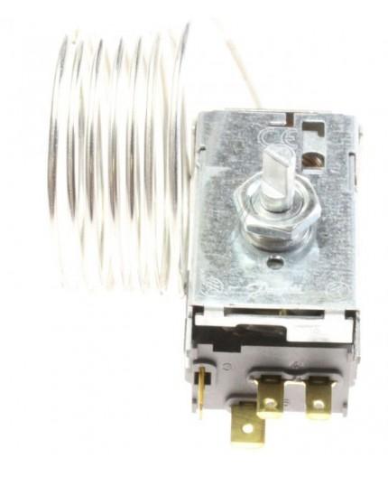 Termostato congelador Zanussi 2914570037