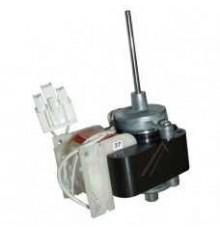 Motor ventilador frigorífico Lg  4680JB1026B