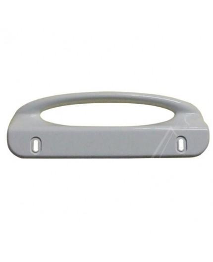Tirador puerta frigorífico Corberó 223626505