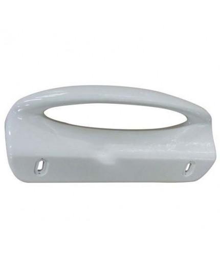 Tirador puerta frigorífico Zanussi 2061766024