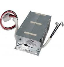 Resistencia secadora Fagor, Edesa SDR000331