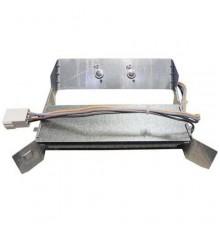 Resistencia secadora Indesit, Ariston, Lg  C00260053