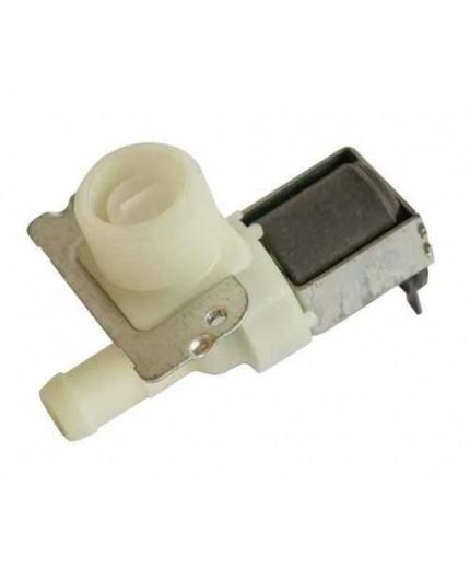 Electroválvula lavadora standard 1 vía 90º 8996451747902