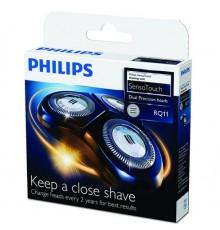 Cuchilla afeitadora Philips RQ11/50
