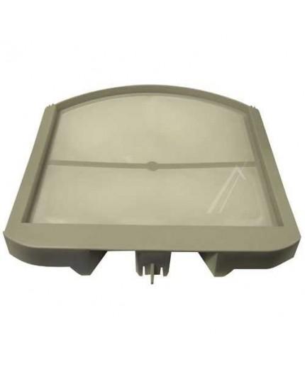 Filtro secadora Aeg, Electrolux, Zanussi  1254246042