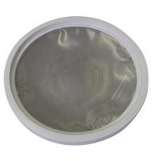 Filtro secadora Aeg, Electrolux (Lavatherm)  8996471468810