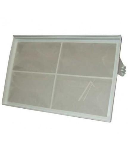 Filtro secadora Aeg  1123553107