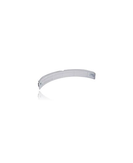 Filtro secadora Aeg, Electrolux, Zanussi  1254242041