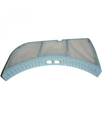 Filtro secadora Ariston, Hotpoint, Indesit  C00113848