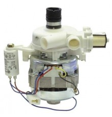 Motor lavavajillas Ariston, Indesit, Teka   C00054978