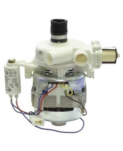 Motor lavavajillas Ariston, Indesit, Teka   C00054978