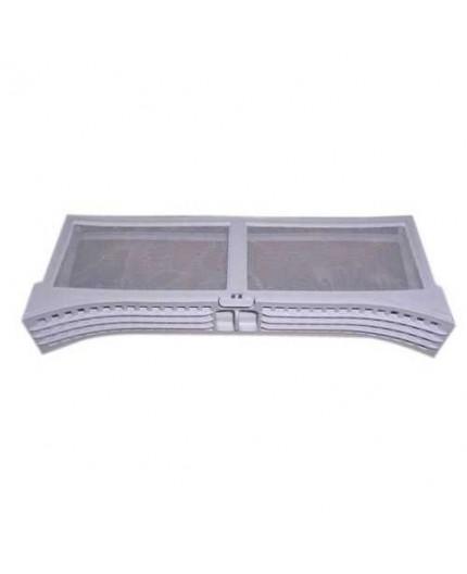 Filtro secadora Beko, Edesa, Fagor  2958400100