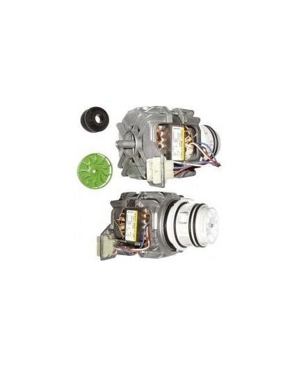 Motor lavavajillas Aeg, Corberó, Electrolux, Zanussi  50273511001