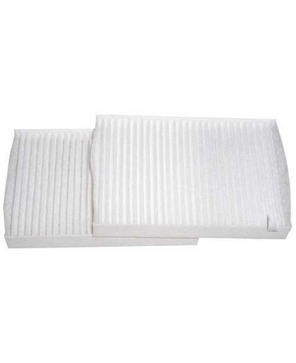 Filtro secadora Balay, Bosch, Siemens  481723