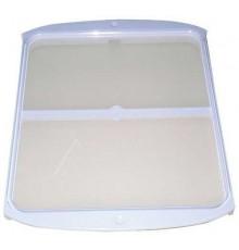 Filtro secadora Bosch, Siemens  273565