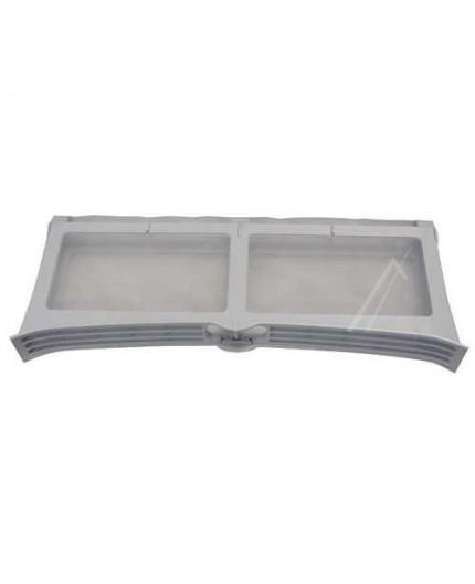 Filtro secadora Candy, Hoover, Otsein  40005584